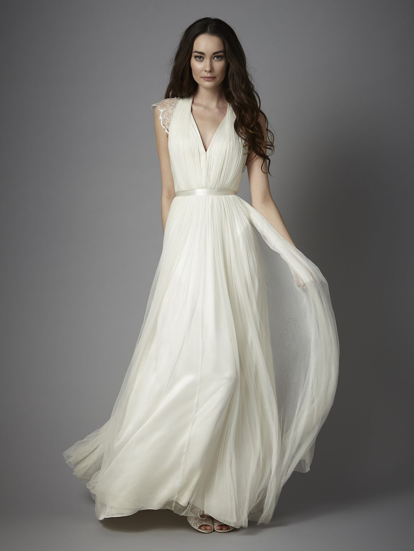 Catherine Deane Black Friday Wedding Dress Sale   Wedding dresses ...