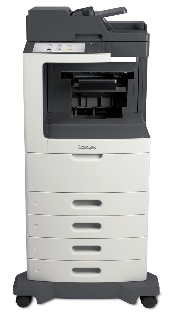 LEXMARK X364DW TREIBER WINDOWS 10
