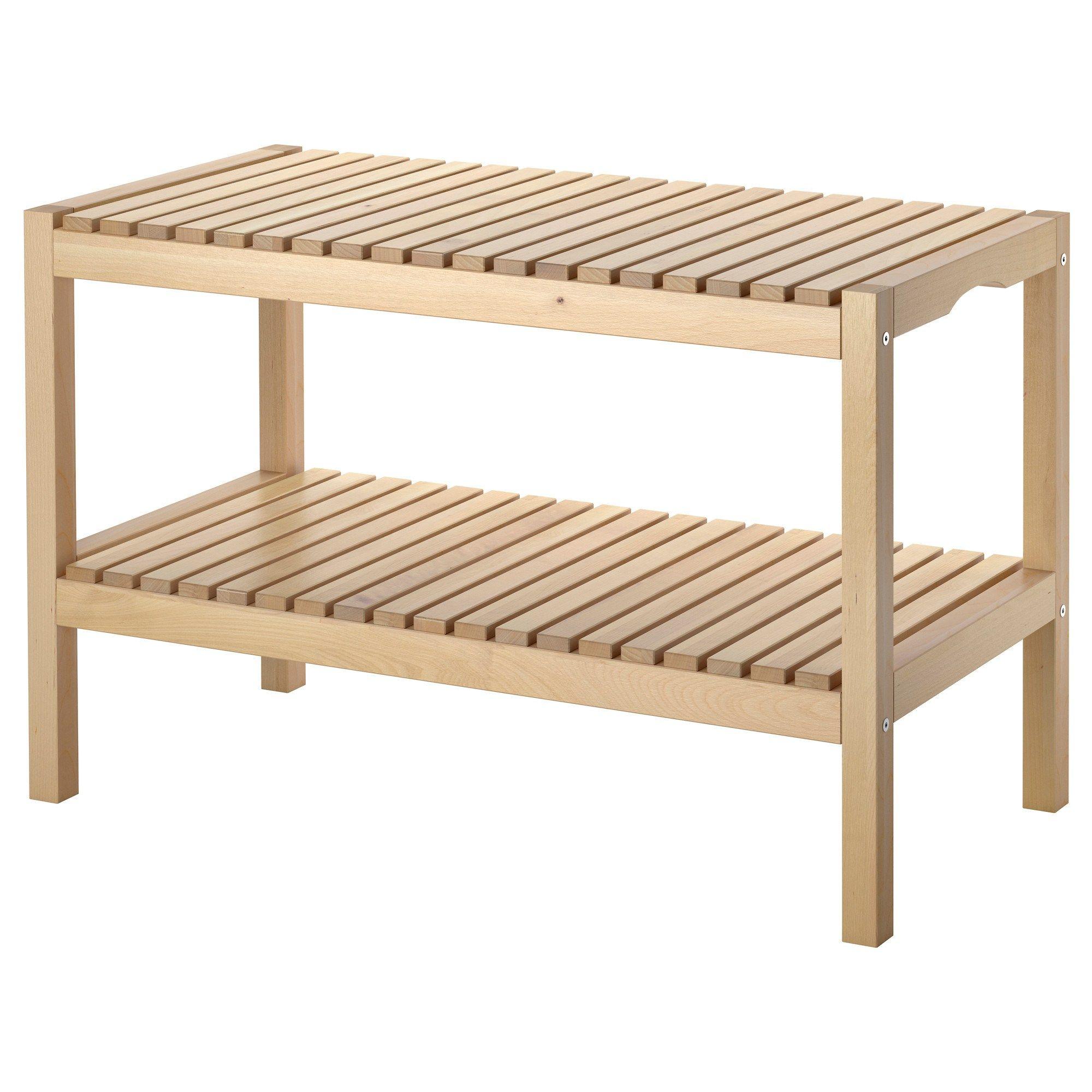 Badezimmer Eitelkeit Hocker Ikea Molger Ikea Zuhause Ikea