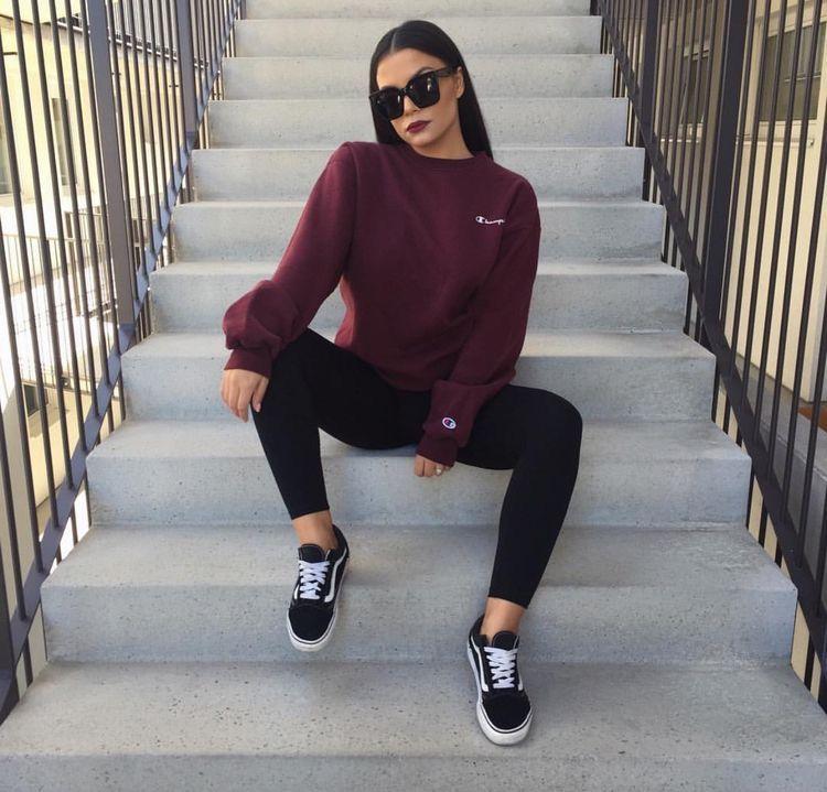 Pinterest:MELANIN PRINCESS | Moda per teenager, Vestiti alla