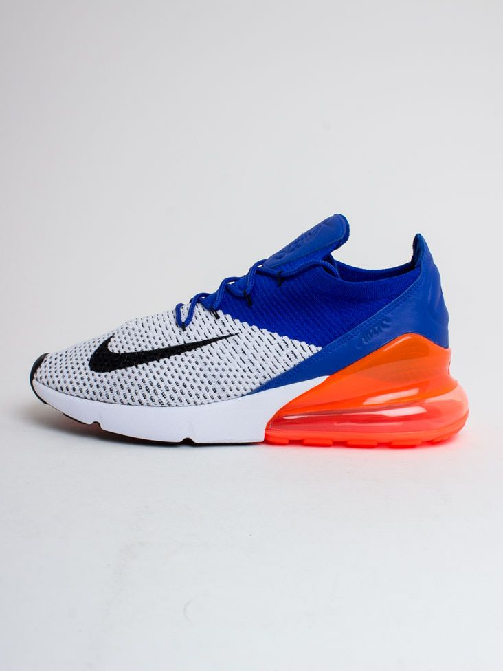 Sneakers basse Nike Air Max 270 Flyknit Nike Sportswear Move Shop