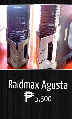 3ad0a6f1cb Stuff To Buy · Cagayan De Oro · Videogames · Games · Game · Toys ·  For Sale    Gaming Chassis  2   Computer  amp  Accessories • Cagayan