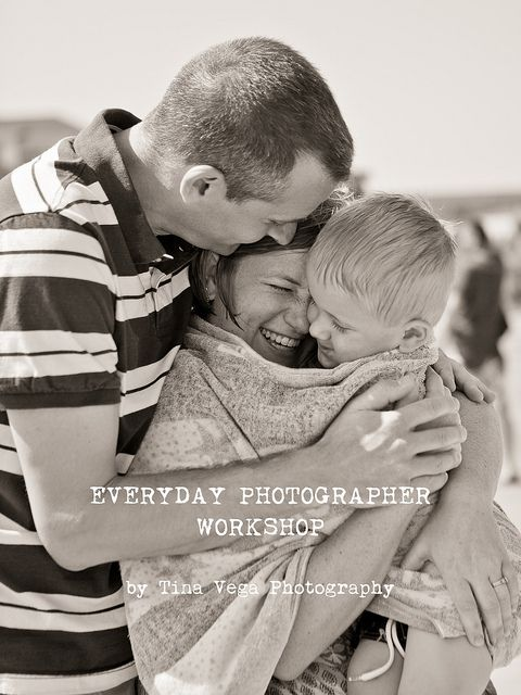 Everyday Photographer Workshop by Tina Vega Photography (the next workshop is 7/20/2013 and will open for registration May 1st!) #MNPhotographyWorkshop