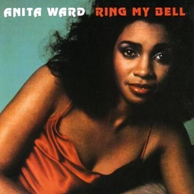 Ring My Bell - Anita Ward