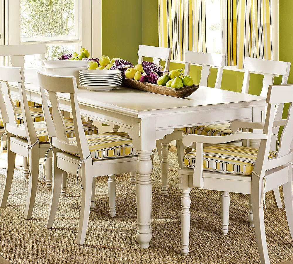 Centerpiece For Rectangular Dining Table Room Ideas