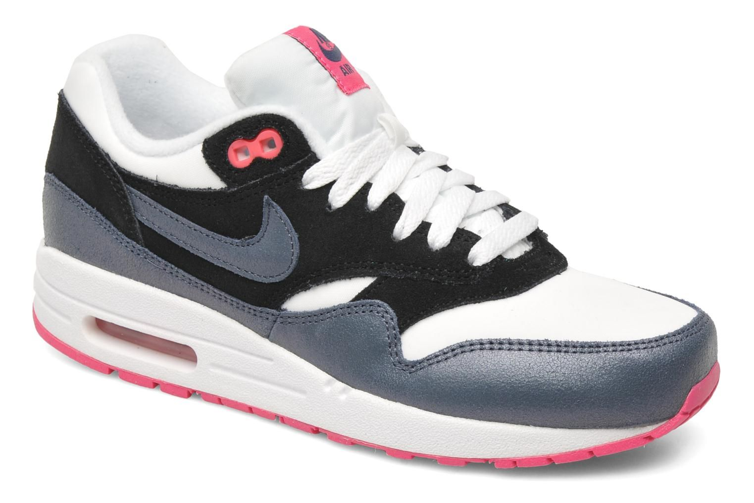 Occasion - BASKETS WMNS AIR MAX 1 ESSENTIALNike 9VgZzwea