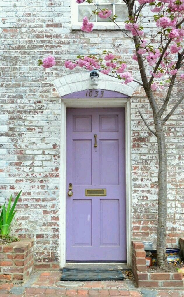 Pin By Katrinka Snyder On Doors Pinterest Doors Facades And