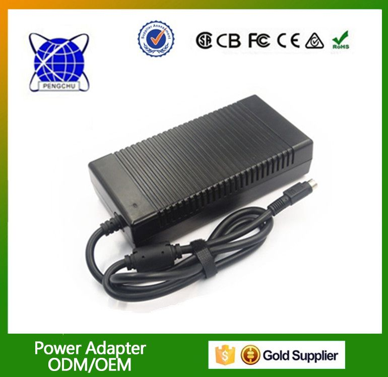 240w 24v 10a Power Supply For 3d Printer With High Pfc Function Power Adapter Power Power Supply