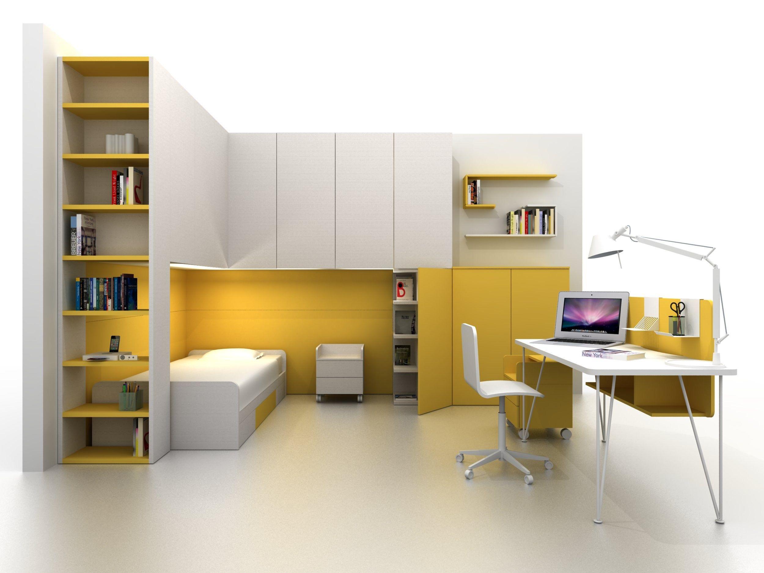Jugendliche schlafzimmer tagesdecke schlafzimmer damast for Jugendliche schlafzimmer