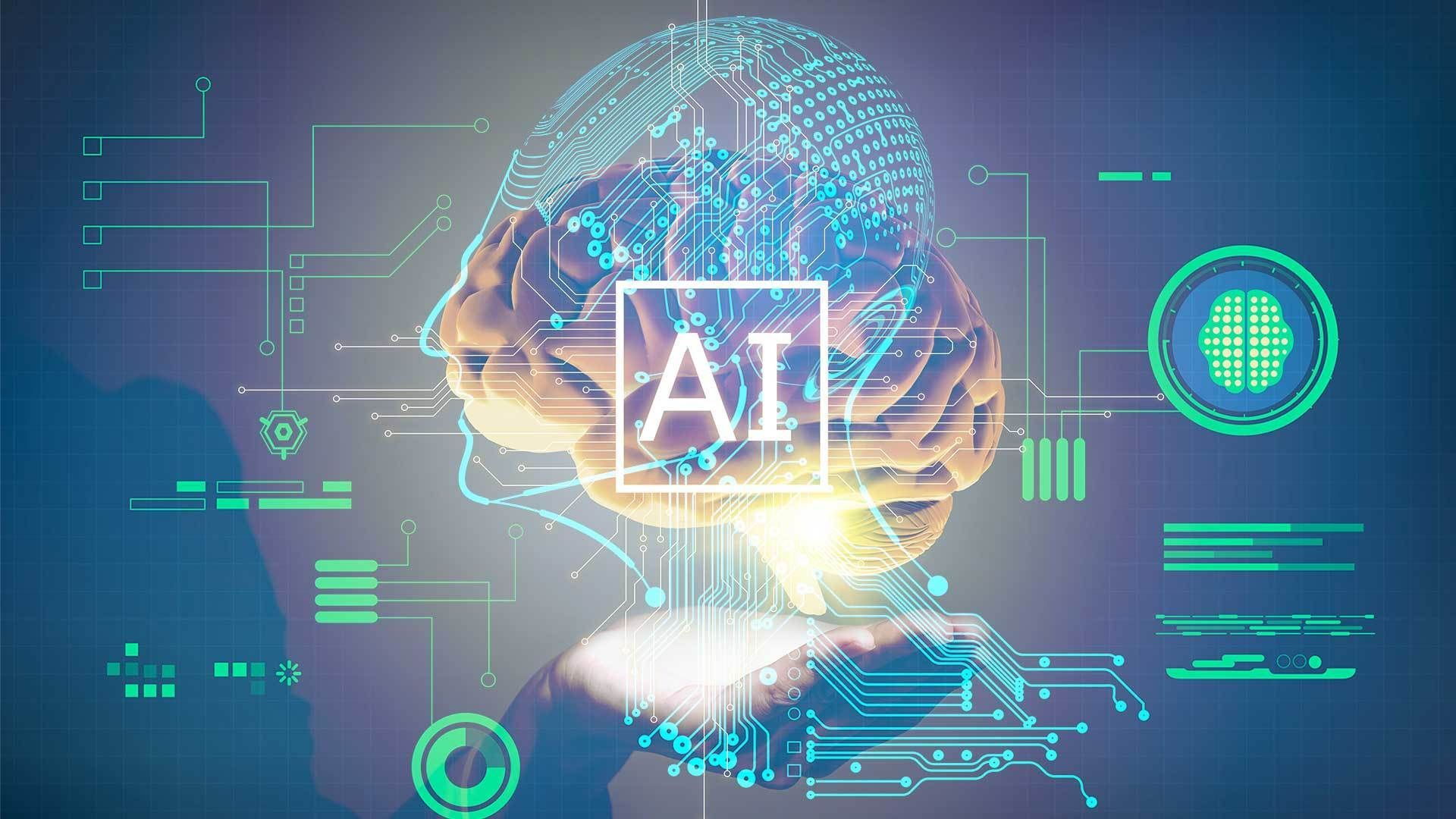 How Enterprise Can Use Ai Powered Solution To Increase Efficiency