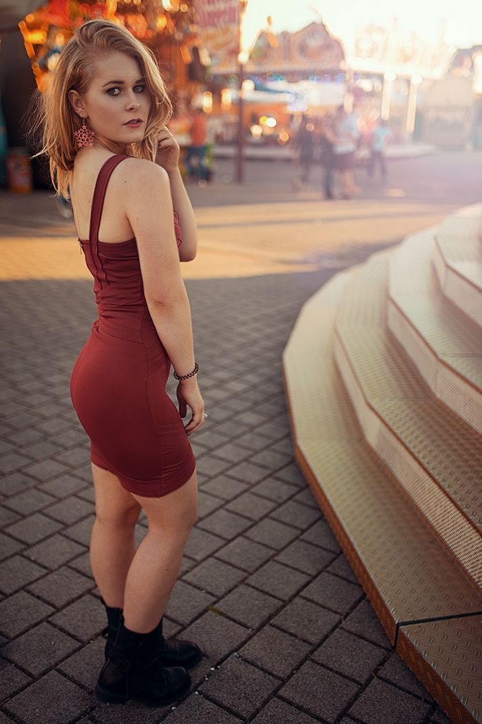Fashion, Glamour, Style, Outfit, Beautiful, Woman, Inspiration, Photography, Model, Christina Key, Christina Keys Blog, Blonde, Trends, Beauty, Blogger, Look, Young, Love, Passion, Pose,