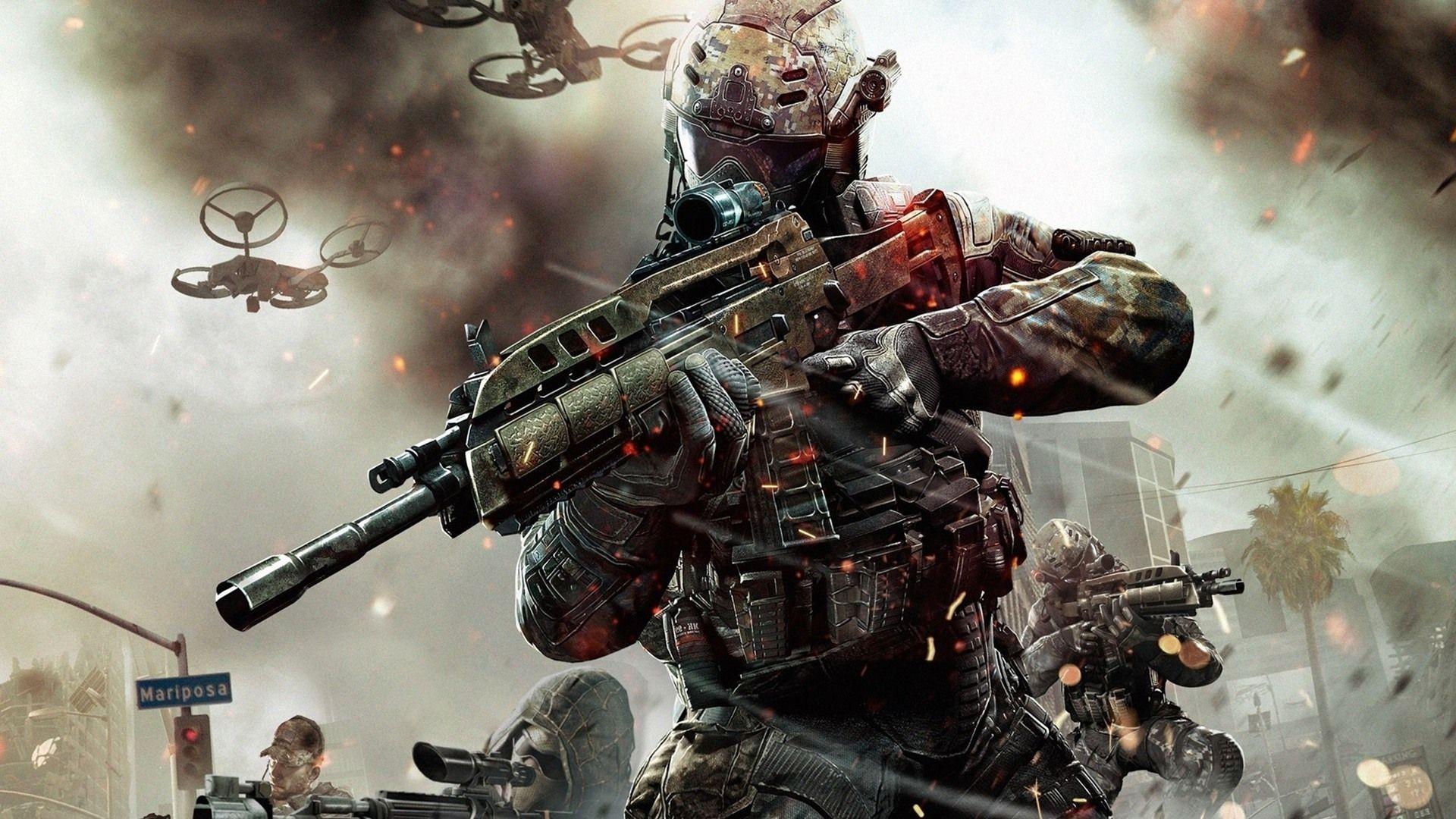 Call Of Duty Wallpaper Call Of Duty Black Ops Call Of Duty Descargar Fondos De Pantalla Para Pc