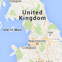 Google map view uk grid reference finder general pinterest google map view uk grid reference finder gumiabroncs Gallery