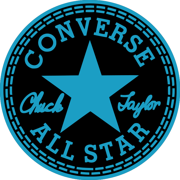 pin by jacob ortiz on converse all stars chuck taylor logos rh pinterest co uk chuck taylor loophole sneaker chuck taylor loophole sneaker