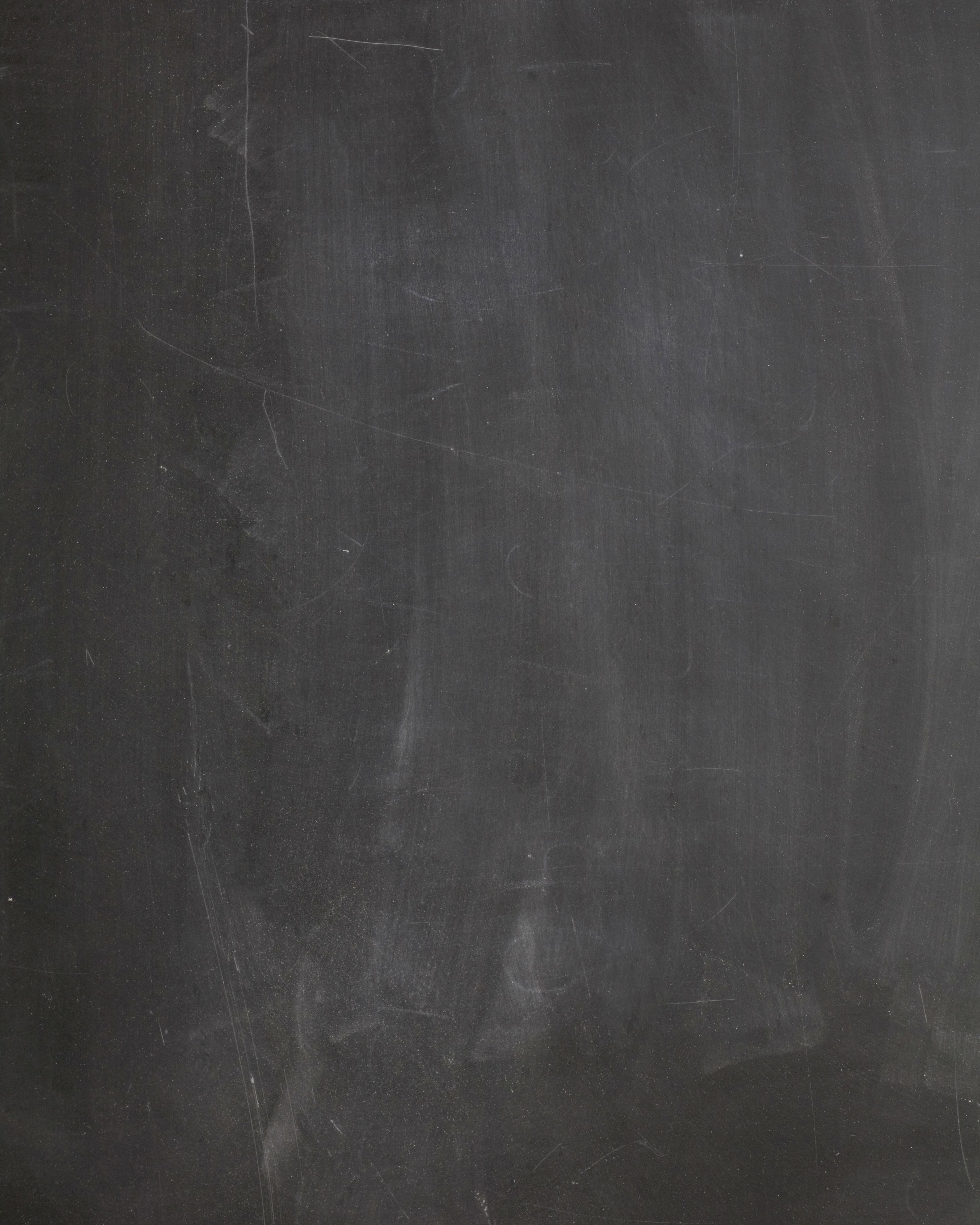 FREE Chalk Board Background Just For You Yep Save This To Your Desktop Use As The Base Chalkboard Art It Is Sized Inches
