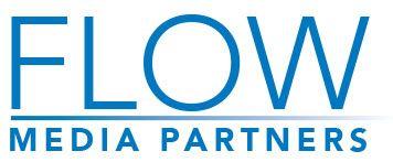 Flow Media Partners