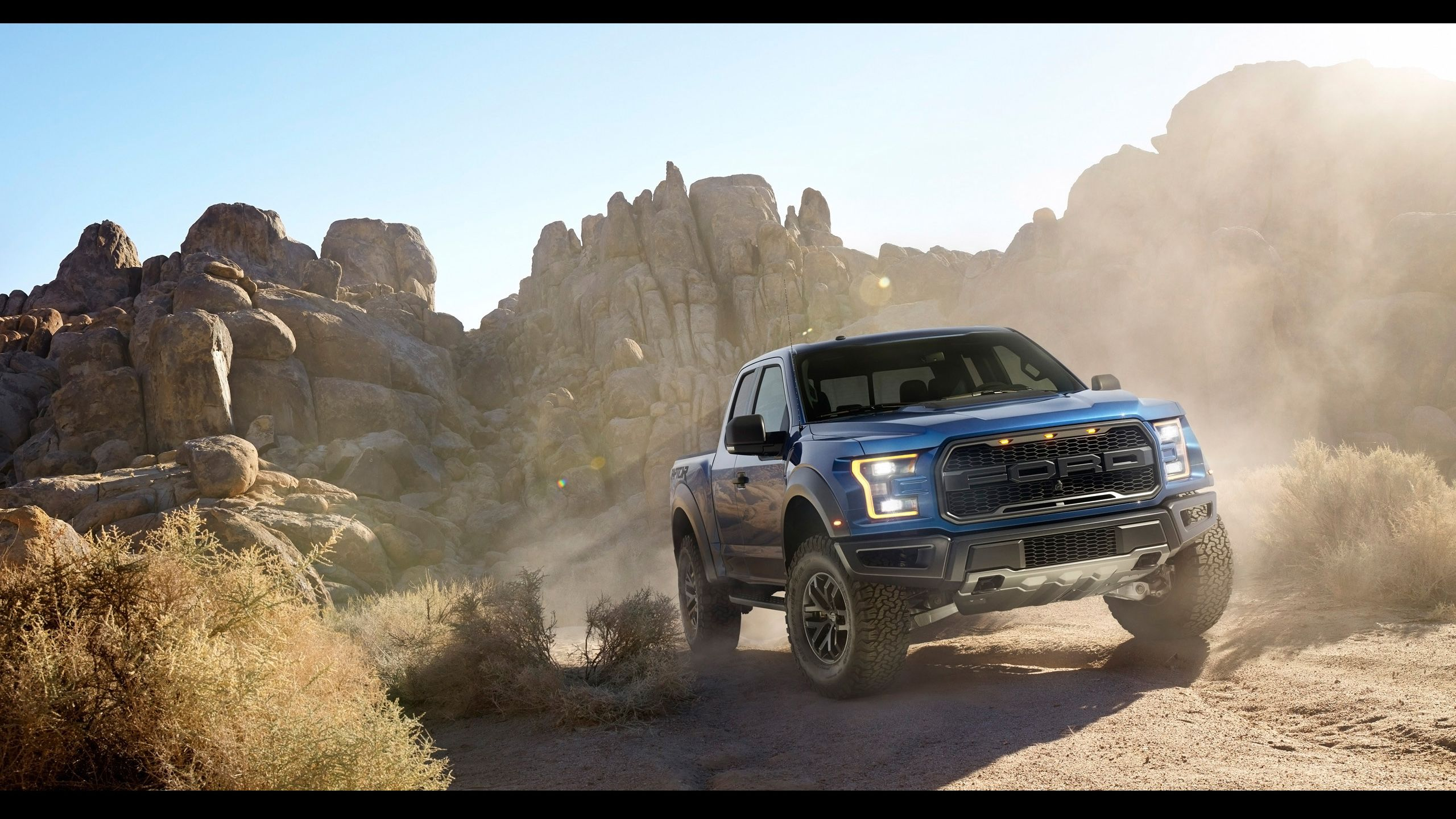 Ford F Ultra Hd Wallpaper For Desktop And Mobile 1920 1246 F150 Wallpapers 37 Wallpapers Adorable Wallpapers Desert ford truck full hd wallpapers
