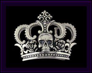 Rock N Royal
