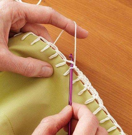 Crochet pillow edging 31 ideas #pillowedgingcrochet Crochet pillow edging 31 ideas #crochet #pillowedgingcrochet Crochet pillow edging 31 ideas #pillowedgingcrochet Crochet pillow edging 31 ideas #crochet #pillowedgingcrochet Crochet pillow edging 31 ideas #pillowedgingcrochet Crochet pillow edging 31 ideas #crochet #pillowedgingcrochet Crochet pillow edging 31 ideas #pillowedgingcrochet Crochet pillow edging 31 ideas #crochet #pillowedgingcrochet Crochet pillow edging 31 ideas #pillowedgingcroc #pillowedgingcrochet