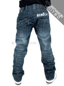 Ecko Unltd Fashion Magee Mens Jeans  adf7e665b63