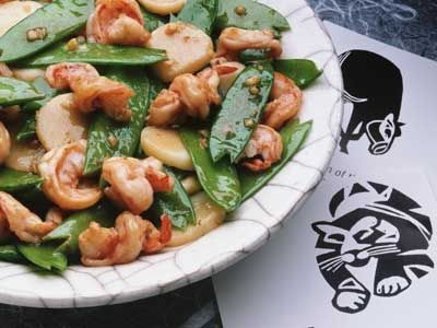 Que cuisiner pour le Nouvel An chinois ?