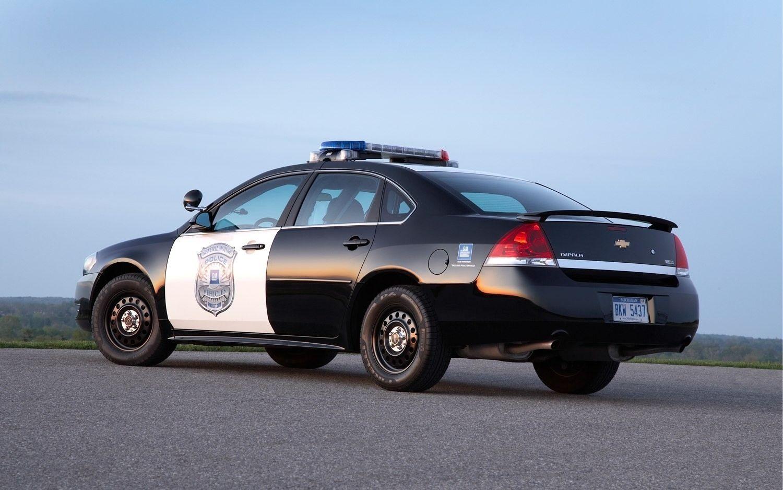 New 2018 Chevy Impala Police Interceptor Review Police Cars