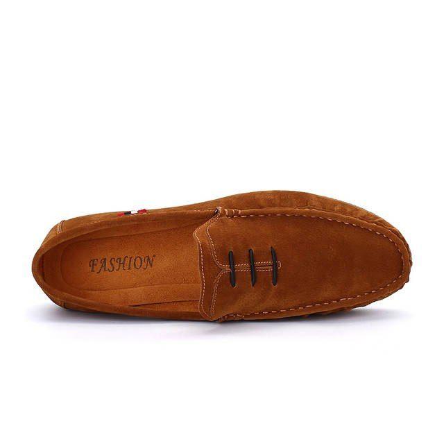 código promocional b8775 f31d1 Marca Hombres Zapatos Top Sider Hombres Del Invierno Del ...