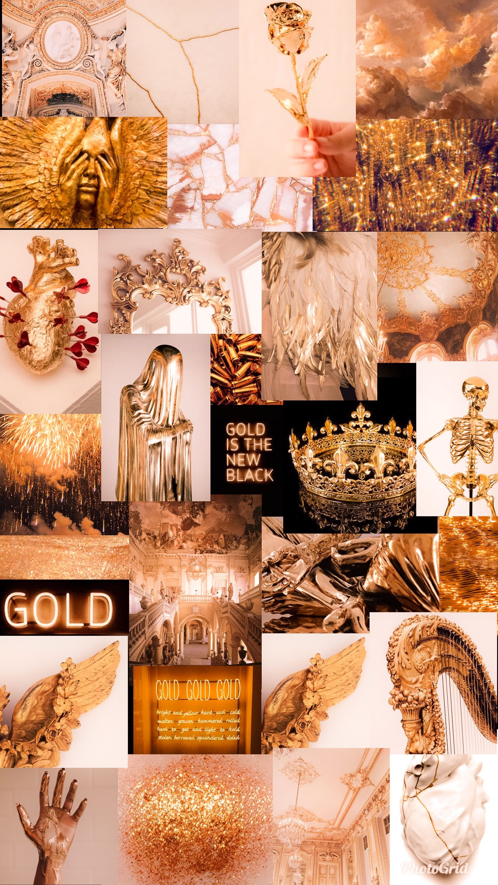 Light Yellow Aesthetic Wallpaper Collage My chemical romance mcr aesthetic wallpaper collage my edits gerard. light yellow aesthetic wallpaper collage