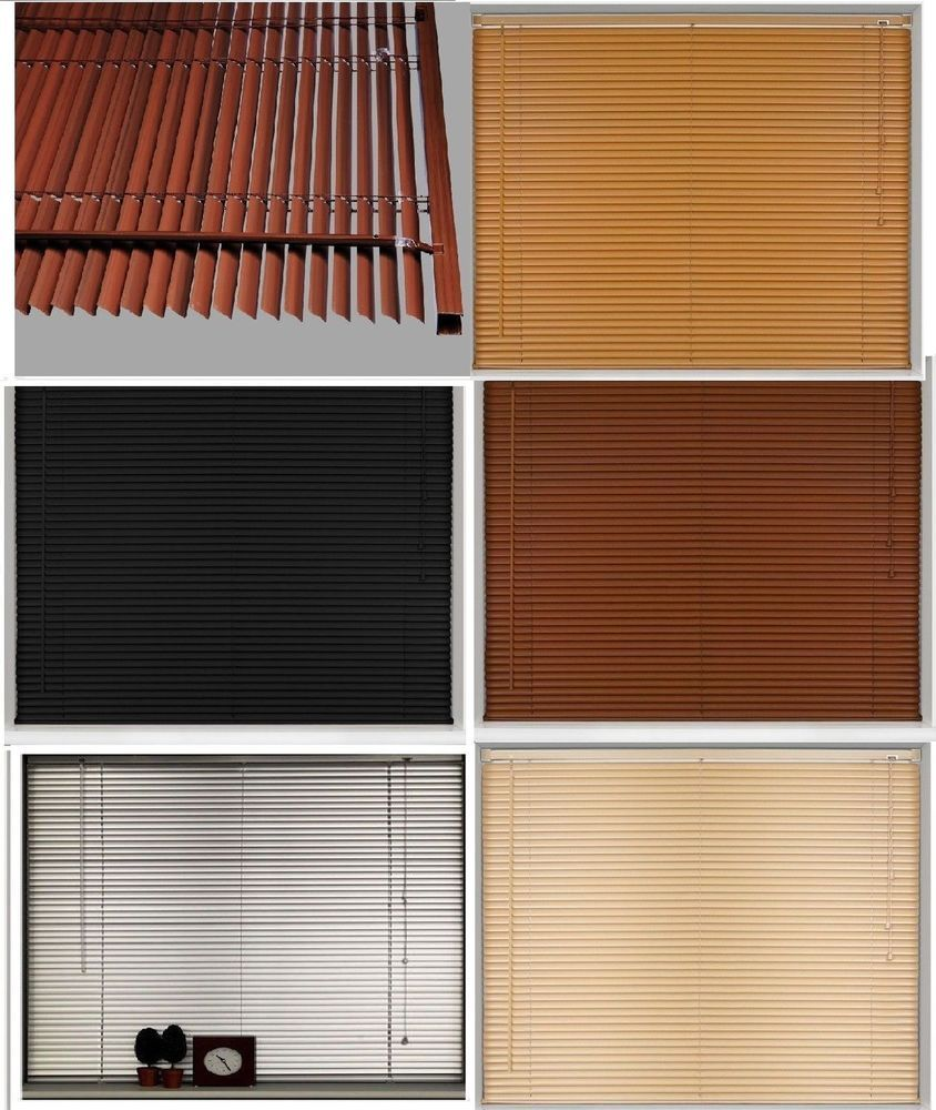 easy media dubai roller indoor blinds posts from may facebook and contain easyblindsandcurtainsdubai image id