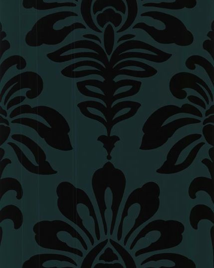 Easychange Removable Wallpaper From