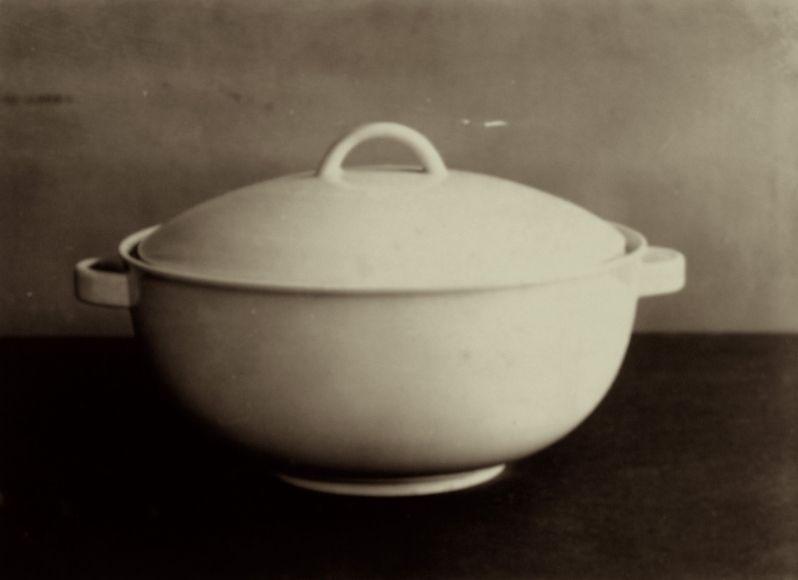 Iwao Yamawaki, Untitled, 1930-32