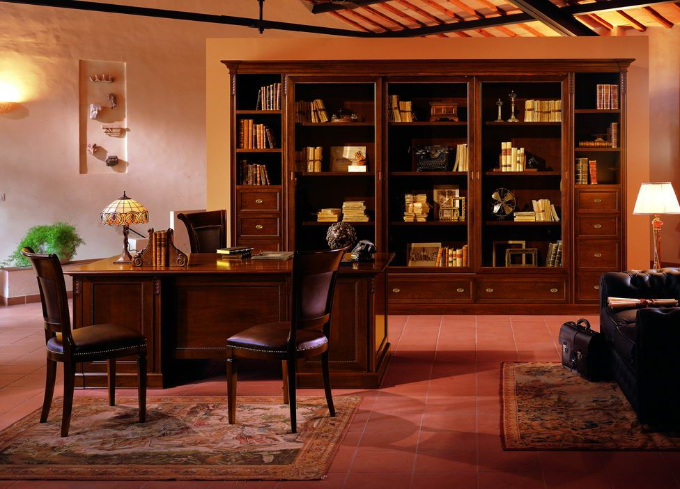 classic home office design law office interior design home office remodeling ideas nywljc remodelling