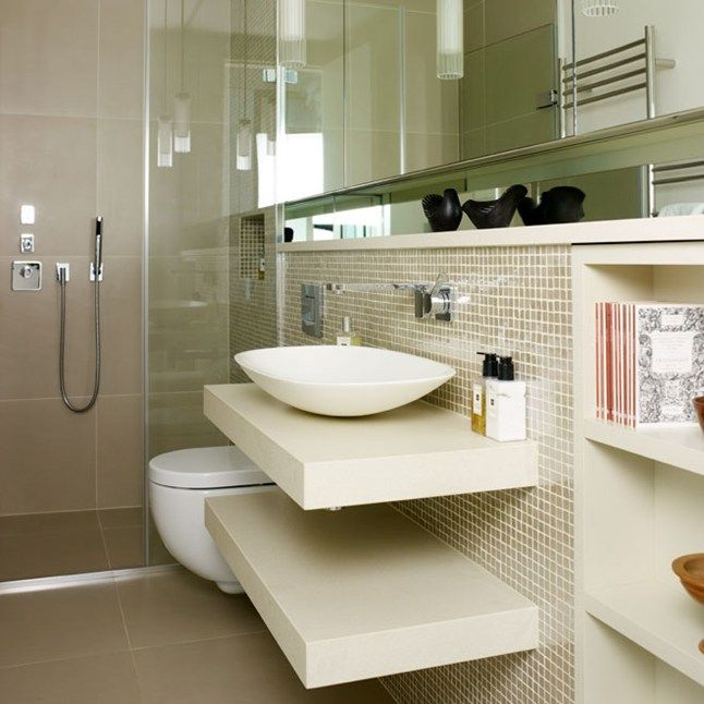 Bathroom Designes Fair 30 Marvelous Small Bathroom Designs Leaves You Speechless  Small Design Ideas