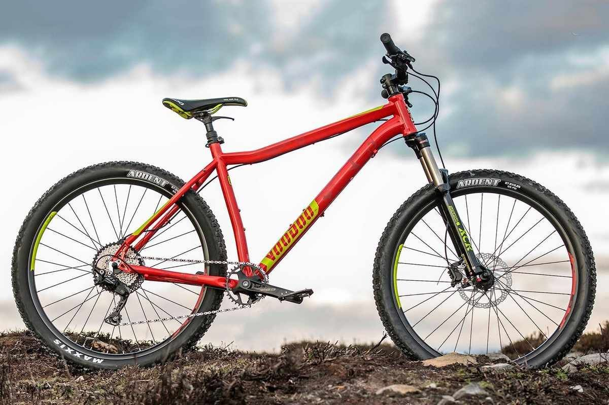 The Best Mountain Bikes Under 500 In 2020 Best Cheap Mountain