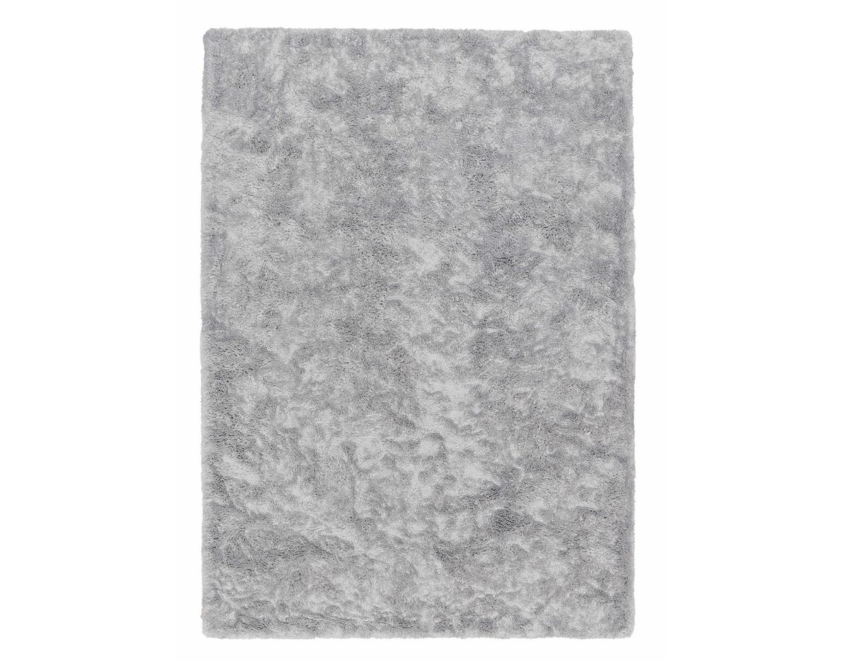 Hochflor Teppich Harmony Schoner Wohnen Kollektion Rechteckig Hohe 35 Mm Besonders Weich Durch Microfaser Teppich Hochflor Teppich Schoner Wohnen