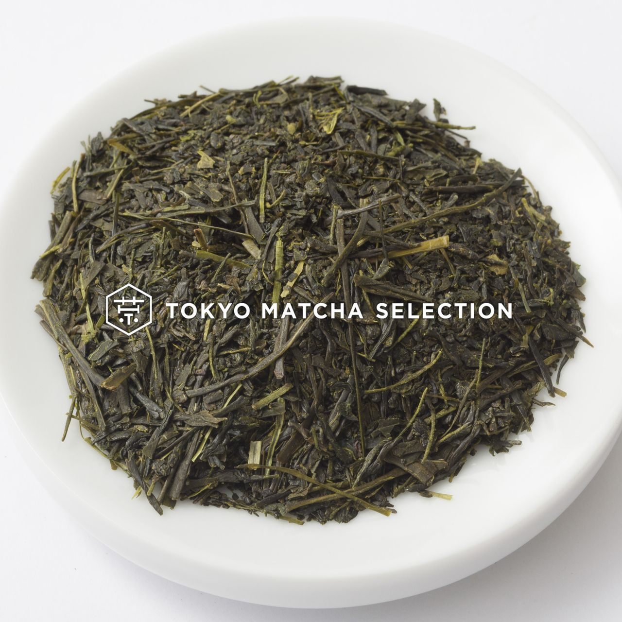 Tokyo matcha selection tea wholesale chakouan ureshino gyokuro - Tokyo Matcha Selection Jas Certified Organic Mountain Grown Fukamushi Yabukita Sencha Green Tea 100g 3 52oz 35 99 Http Www Tokyo Matcha