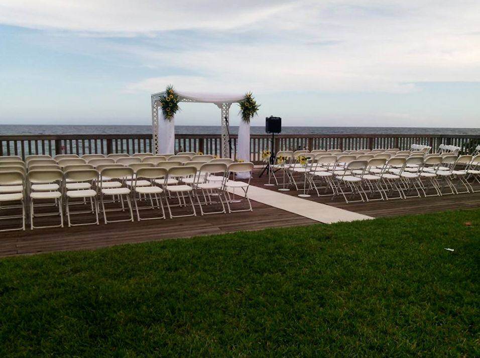 Deerfield Beach Wedding The Best Beaches In