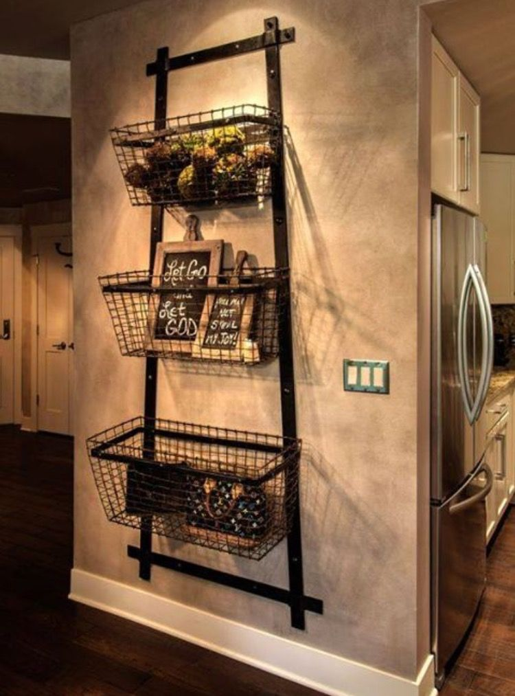 pin by kary shankle on new kitchen ideas rustic entryway rh pinterest com
