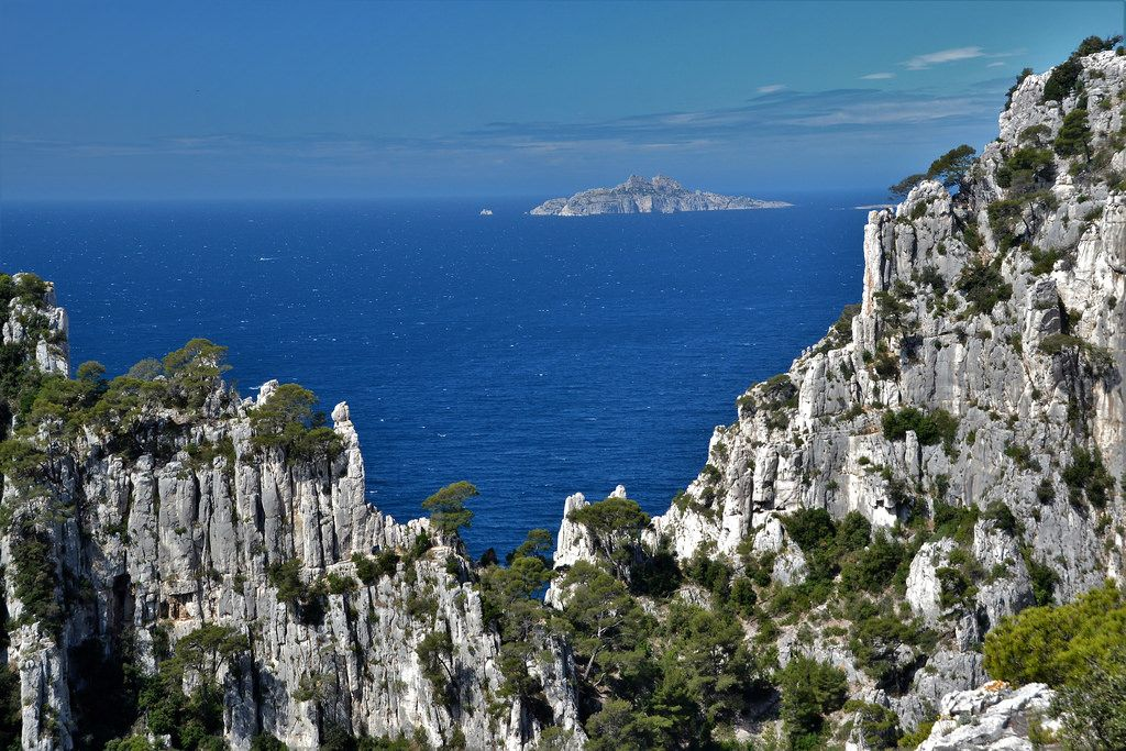 15 Best Things To Do In Marseille France France Marseille