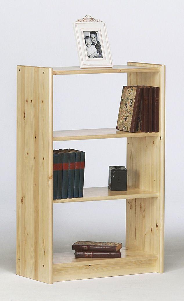Alex Bücherregal Im Wohn- oder Arbeitszimer, an der Wand oder als - schlafzimmer nach maß