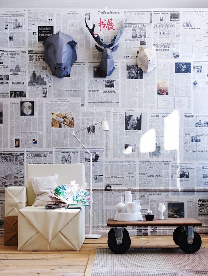 Bedrooms Inspirational Interiors 10 pics Interiors