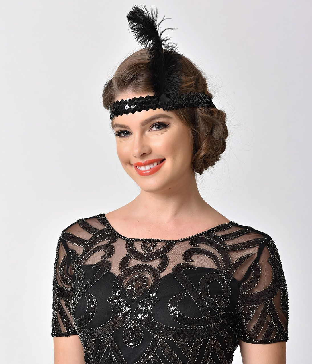 Pin On 1920s Style