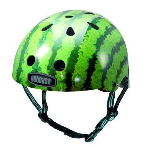 De Lux Helm Nutcase Gen2 Watermelon, http://www.amazon.de/dp/B004U4VGSW/ref=cm_sw_r_pi_awd_du3Osb11GBGTA
