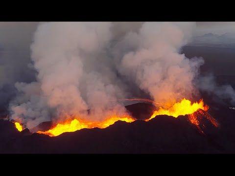 4 وصف جهنم وألوان العذاب الذي يعانيه أهل النار الشيخ نبيل العوضي مؤثر جدا 720p Hd
