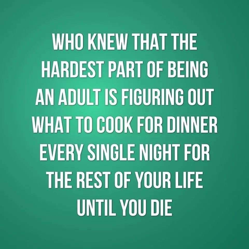 So True Funny Quotes Really Funny Make Me Laugh