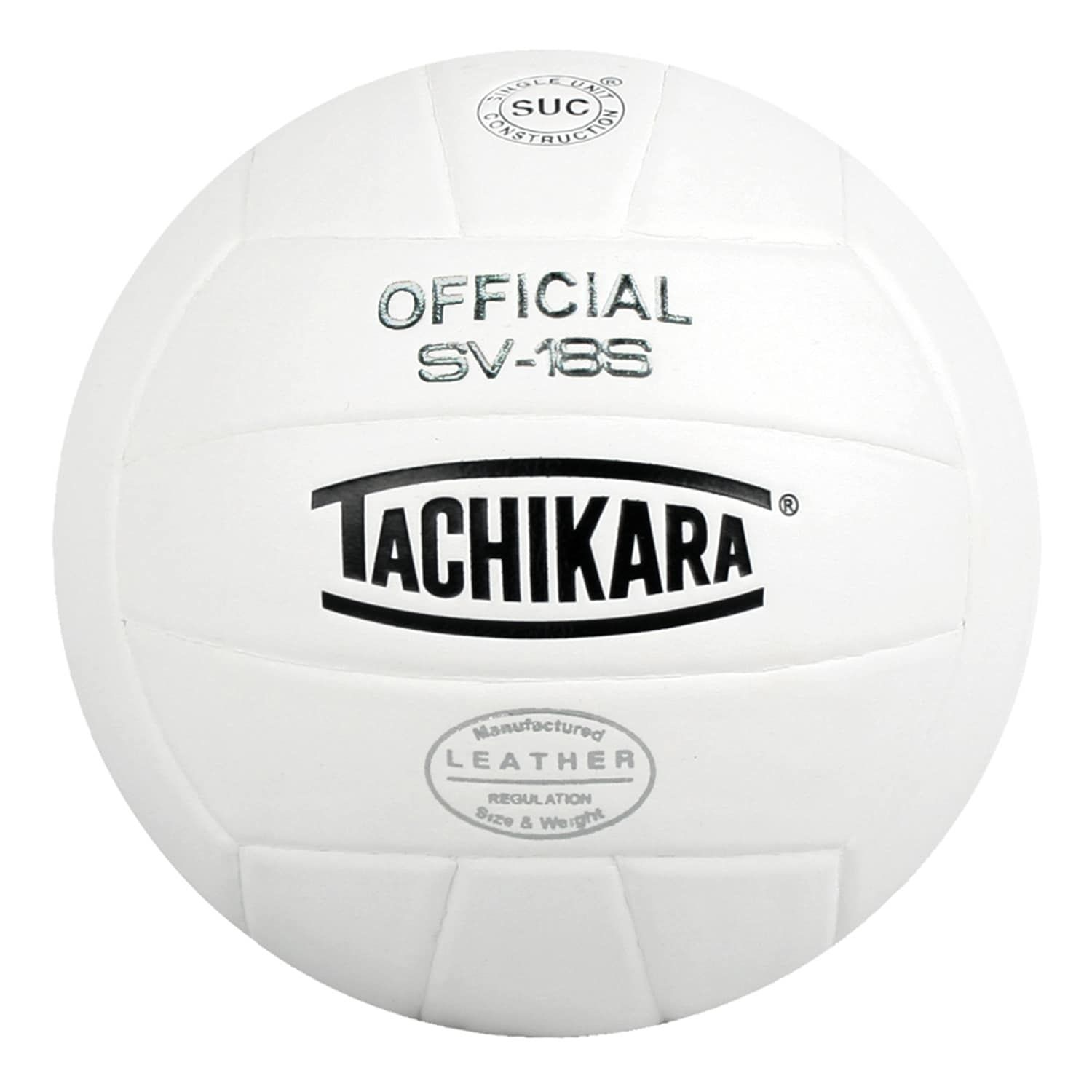 Tachikara Official Sv18s Composite Leather Volleyball Sv18s Official Tachikara Volleyball With Images Indoor Volleyball