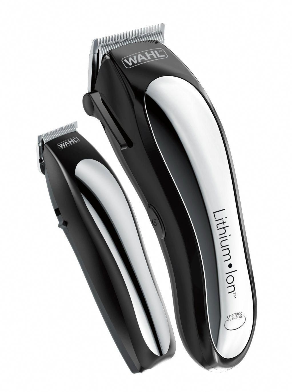 21 Finest Hair Clippers T Liners Hair Clippers Do It