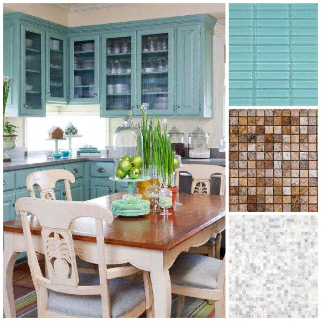 kitchen accessories design%0A The hub of the house  kitchens have changed so much over the years that  there is a design and palette for every mood and home