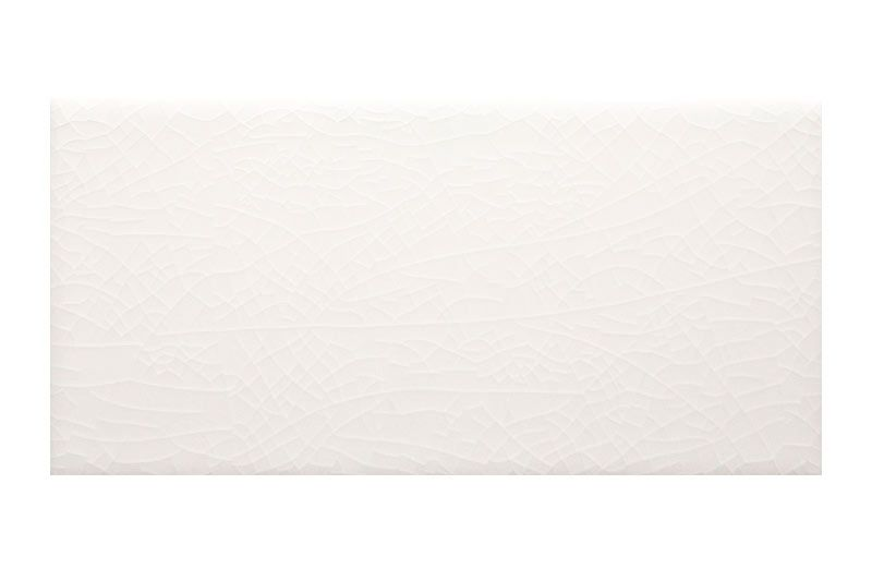 Snow 163 42 67 M2 Damask Wallpaper Emser Wall Coverings