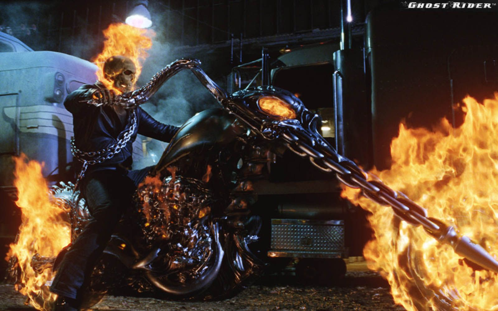 ghost rider mobile phone wallpapers mobile phone hd 1024×662